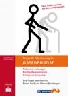 Der Groe Patientenratgeber Osteoporose