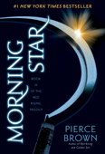 Morning Star Book Cover