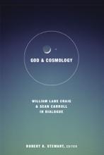 God And Cosmology