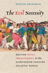 The Evil Necessity