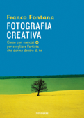 Fotografia creativa Book Cover