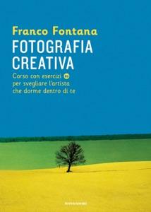 Fotografia creativa Book Cover