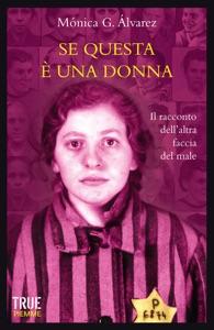 Se questa è una donna Book Cover