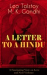 A LETTER TO A HINDU A Fascinating View On Love And Non-Violence