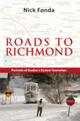 Roads to Richmond