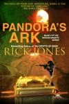 Pandoras Ark Revised Edition