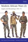 Modern African Wars 2
