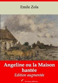 Angeline Ou La Maison Hant E