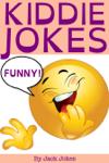 Funny Kiddie Jokes