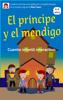 Alonso Ramos & Shirley Moriano - El PrГncipe y el Mendigo ilustraciГіn