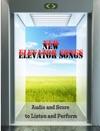 New Elevator Songs