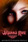 Arianna Rose Boxed Set Books 1-3