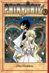 Fairy Tail Volume 53