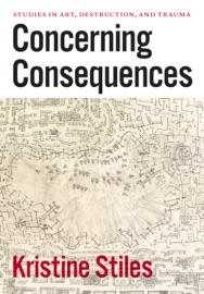 Concerning Consequences