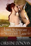 Lord Sebastian And The Scottish Lass