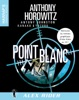 Alex Rider 2 - Point Blanc VOST