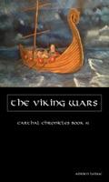 The Viking Wars (Carthal Chronicles Book #1)