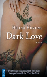 Dark Love PDF Download