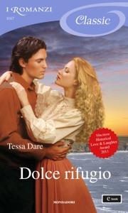 Dolce rifugio (I Romanzi Classic) Book Cover