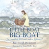 Little Boat Big Boat