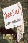 Yard SaleEverything Must Go Generations Book One