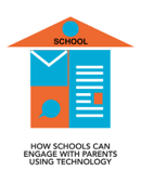 How Schools can engage with parents using technology