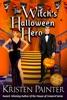 The Witch's Halloween Hero