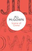 Scene of Crime: A Lloyd & Hill Novel 11