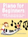 Piano For Beginners