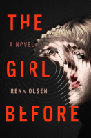 The Girl Before ebook Download
