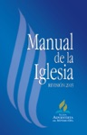 Manual De Iglesia 2015