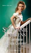 Download and Read Online Il cavaliere di Eliza Cynster