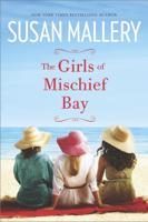 The Girls of Mischief Bay ebook Download
