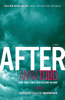 Anna Todd - After artwork