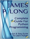 Complete Guide For Python Programming