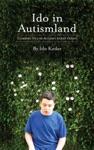 Ido In Autismland