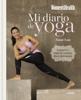 Xuan-Lan & Women's Health - Mi diario de yoga portada