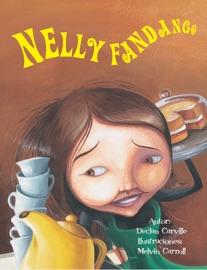 Nelly Fandango Spanish