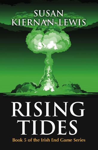 Susan Kiernan-Lewis - Rising Tides