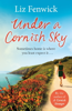 Liz Fenwick - Under a Cornish Sky artwork