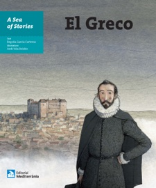 El Greco PDF Download