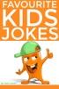 Favourite Kids Jokes