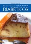 Recetas Dulces Y Saladas Para Diabticos