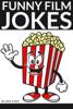 Jack Jokes - Funny Film Jokes kunstwerk