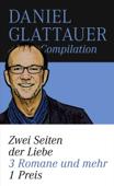 Glattauer-Compilation