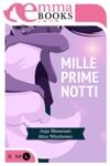 Mille Prime Notti Edizione Integrale