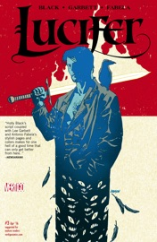 Lucifer (2015-) #3 PDF Download