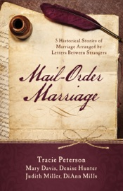 Mail-Order Marriage PDF Download