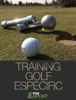 FasEsport - TGE - Training Golf Especific ilustración