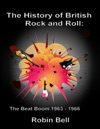 The History Of British Rock And Roll